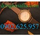 Tp. Hà Nội: Đồng hồ nữ Julius JA823 JL116 CL1480069P6
