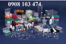 Tp. Hồ Chí Minh: Dụng cụ thủy tinh, hóa chất phòng thí nghiệm cửa Đức CL1691845