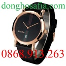 Tp. Hà Nội: Đồng hồ đôi Bestdon BD9951 B202 CL1545360