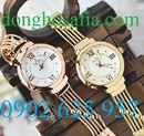 Tp. Hà Nội: Đồng hồ nữ Julius JA834 JL112 CAT18_39