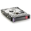 Tp. Hồ Chí Minh: Phân phối HDD server, 652564-b21 hp, 0x160k dell, 40k1024 ibm giá tốt nhất CL1697279