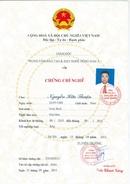 Tp. Hà Nội: Đào tạo cấp chứng chỉ hàn cơ khí trên toàn quốc RSCL1086671