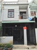 Tp. Hồ Chí Minh: Nhà đẹp còn mới chính chủ bán, dt: 5x11m hẻm 6m thông ngay Lê Đình Cẩn CL1692862
