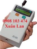 Tp. Hồ Chí Minh: Máy đém hạt bụi 1 kênh Metone - Mỹ CL1691957