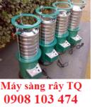 Tp. Hồ Chí Minh: Máy sàng rây TQ giá tốt + rây CL1691957