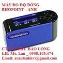 Tp. Hồ Chí Minh: Máy đo độ bóng RHOPOINT Hỗ trợ Bluetooth, cổng USB CL1691957