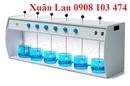 Tp. Hồ Chí Minh: Máy khuấy JARTEST Velp các loại CL1691957