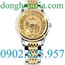 Tp. Hà Nội: Đồng hồ nam cơ Heojeo HG1203D HG001 CL1571597