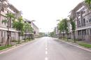 Tp. Hà Nội: s. *$. . Nhà phố- Shophouse- Mỹ Đình 1- Nam Từ Liêm- giá chỉ từ 40 triệu/ m2 CL1697259