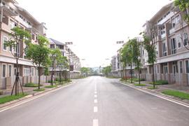 s. *$. . Nhà phố- Shophouse- Mỹ Đình 1- Nam Từ Liêm- giá chỉ từ 40 triệu/ m2