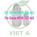 Tp. Đà Nẵng: vải lọc nước, vải lọc dầu, lưới lọc dầu, túi lọc dầu CL1691957