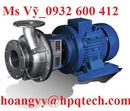 Tp. Hồ Chí Minh: Thiết bị động cơ , hộp giảm tốc Robuschi CL1685696