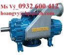 Tp. Hồ Chí Minh: Nhà phân phối Robuschi chính hãng - giá tốt nhất . CL1685696