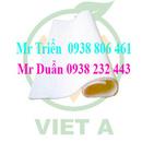 Bình Dương: vải lọc dầu, túi lọc dầu, lõi lọc dầu CL1692104
