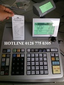Tp. Hồ Chí Minh: Máy tính tiền cho club, karaoke CL1694627