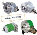 Tp. Hồ Chí Minh: EAC50 EU Elco Holding Việt Nam - Chuyên cung cấp các bộ mã hóa CL1692027