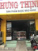 Tp. Hồ Chí Minh: HCM-Sang Gấp Shop Giày Dép Da Cao Cấp Uy Tín CL1699871