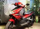 Tp. Hồ Chí Minh: @ Bán Xe Honda Airblade Đỏ Đen 2009 CL1696647