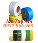 Phú Thọ: Súng phun sơn ,dây đai pp tay, dây đai nhám, màng xốp chống tĩnh điện, dây buộc àng CL1692104