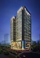 Tp. Hà Nội: t^*$. BRG Park Residence - Dự án bất động sản hot 2016 CL1692256