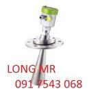 Tp. Hồ Chí Minh: Thiết bị đo mức ELCO LM-USL-551 - Nhà phân phối ELCO Vietnam - TMP Vietnam CL1692027