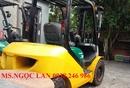 Long An: Dịch vụ mua bán, Cho thuê xe nâng giá rẻ 0938246986 CL1696465