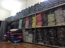 Tp. Hồ Chí Minh: Chuyên short jeans nam, jeans dài nam, short kaki nam, áo khoác jeans nam giá rẻ CL1694003