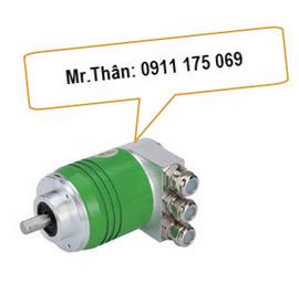 Encoder EAC58CA Elco-Holding Việt Nam - Tăng Minh Phát Việt Nam