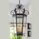 Tp. Hồ Chí Minh: cần tiềm đối tác phân phồi đèn chùm, đèn trang trí CL1692284