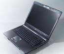 Tp. Đà Nẵng: Laptop Acer Aspire 4720 vừa rẻ mà lại vô cùng tiện ích CL1688551