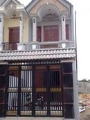 Tp. Hồ Chí Minh: dân cư ổn định, cơ sở hạ tầng hoàn thiện hẻm bê-tông 6m, điện nước máy chính. CL1692862