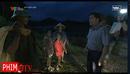 Tp. Đà Nẵng: phim lựa chọn cuối cùng trọn bộ trên vtv1 CL1692284
