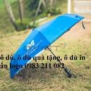 Bắc Ninh: Ô việt, ô dù, ô dù cầm tay, xưởng sản xuất ô dù CL1694142