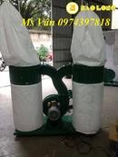 Tp. Hà Nội: Máy hút bụi- Máy hút bụi công nghiệp giá rẻ CL1692533