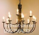 Tp. Hồ Chí Minh: chuyên sản xuất đèn chùm đẹp CL1697543P7