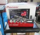 Tp. Hà Nội: Chuyên phân phối Clarion- Âm thanh cao cấp-Pioneer AVH- CL1692345