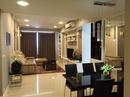 Tp. Hồ Chí Minh: b### Chuyên cho thuê Sunrise quận 7, nội thất cao cấp, từ 13tr - 33tr/ tháng. CL1693347