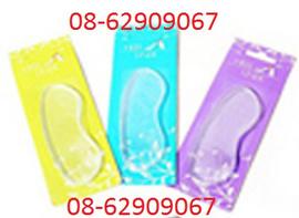 Bán Miếng lót giày cho giày Nữ, giúp êm chân- chất lượng, giá rẻ