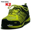 Tp. Hồ Chí Minh: Giày bảo hộ Hàn Quốc K2 57 CL1697530P7