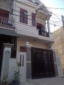 Tp. Hồ Chí Minh: Kẹt tiền bán gấp nhà hẻm 5m Tỉnh Lộ 10, DT 80m2, nhà mua vào ở ngay, giá 2 tỷ CL1692862