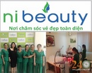 Tp. Hồ Chí Minh: Spa Uy Tín Quận 7 tphcm CL1692737