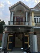 Tp. Hồ Chí Minh: Bán gấp nhà hẻm 6m, thoáng mát, có sân để xe, nhà gần chợ, trường học, giá 2 tỷ CUS43432