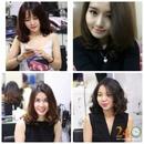 Tp. Hồ Chí Minh: Salon Tóc Đẹp Quận 5 tphcm CL1123991