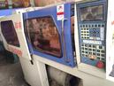 Tp. Hồ Chí Minh: máy ép nhựa 95 tấn đài loan CL1692835