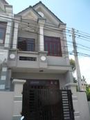 Tp. Hồ Chí Minh: Cần bán căn nhà đẹp ngay Tỉnh Lộ 10, hẻm trước nhà 5m, 1 trệt 1 lầu đúc kiên cố CUS43432