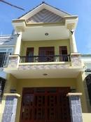 Tp. Hồ Chí Minh: Bán nhà Tỉnh Lộ 10, DT: 4x18m, giá 2. 2 tỷ, sổ hồng chính chủ CUS43432