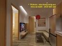Tp. Hà Nội: Bán chung cư mini Cầu Giấy chỉ 500tr, có nhà ngay, đủ nội thất. CL1692862