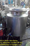 Bắc Giang: Nồi nấu thuốc, cô thuốc công nghiệp-0986107522 CL1692533