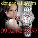 Tp. Hà Nội: Đồng hồ nữ Royal Crown RC3650 RC201 CL1545360
