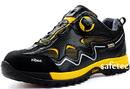 Tp. Hà Nội: giày bảo hộ cao cấp Vip Ziben Hàn Quốc CL1697530P7